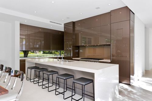 Kitchen Remodeling Boca Raton Minimalist New Distinguished Kitchens & Bath Boca Raton Fldura Supreme . Inspiration Design