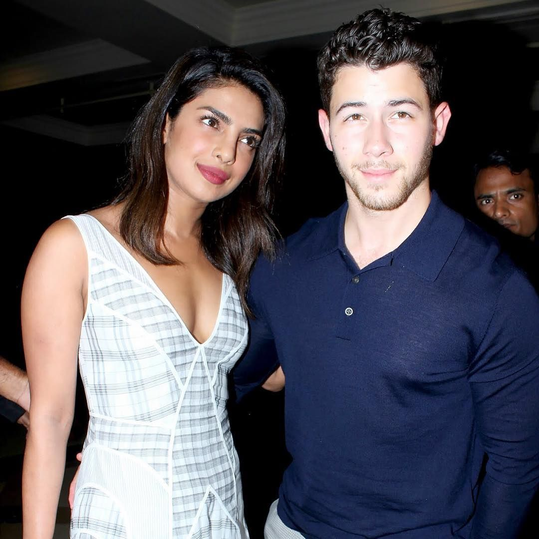 Celebrity Net Worth Priyanka Chopra Chopra Engagement Celebration