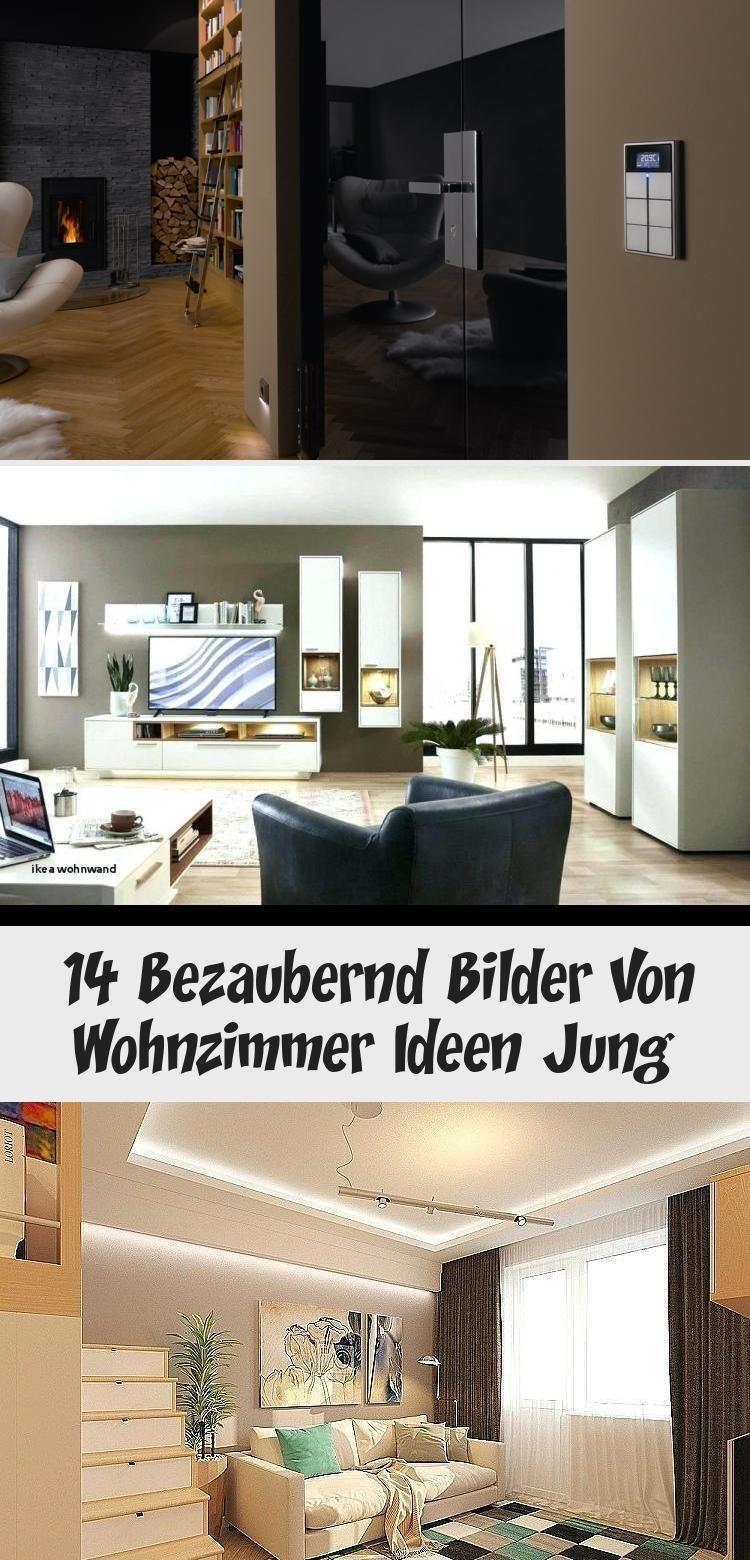 babyzimmerlandhaus in 9  Flat screen, Baby