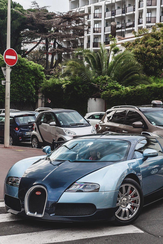 Bugatti Veyron #bugattiveyron Bugatti Veyron #bugattiveyron Bugatti Veyron #bugattiveyron Bugatti Veyron #bugattiveyron
