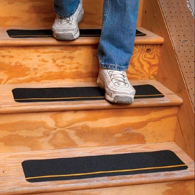 Best Anti Slip Tread Strips 8 95 Sure Footed Safety In Low 400 x 300