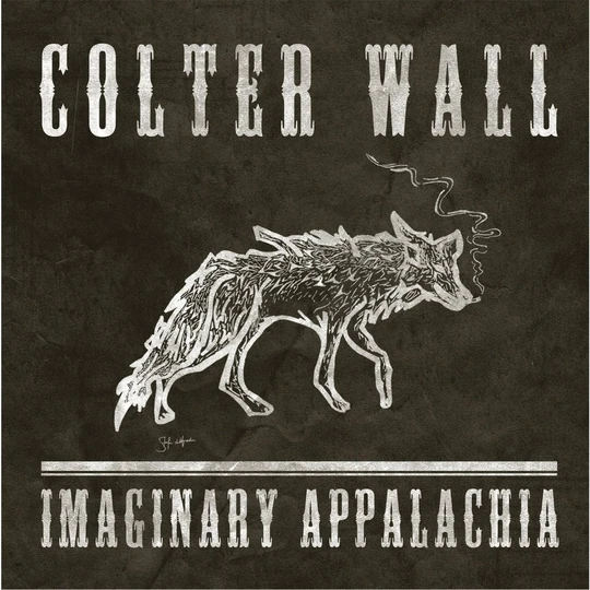 pin on ol west on colter wall id=83627