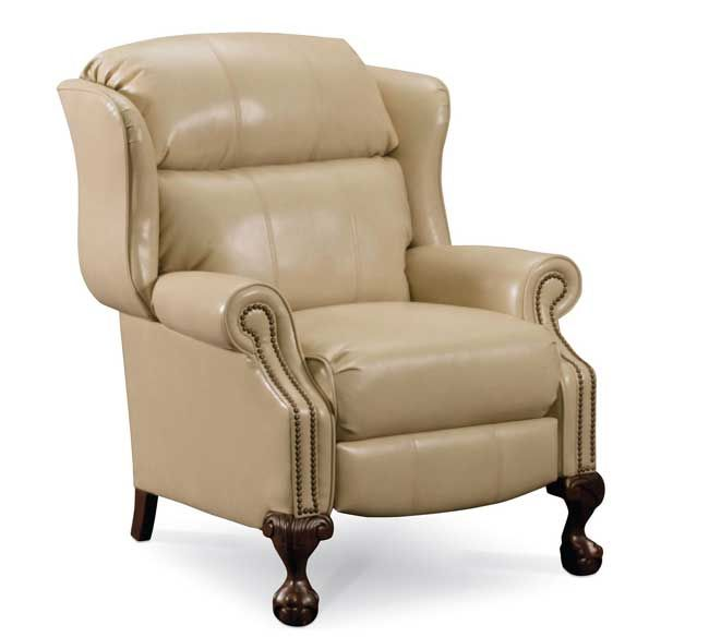 Strange Traditional High Leg Recliner Lane Davidson 2657 Great Pdpeps Interior Chair Design Pdpepsorg