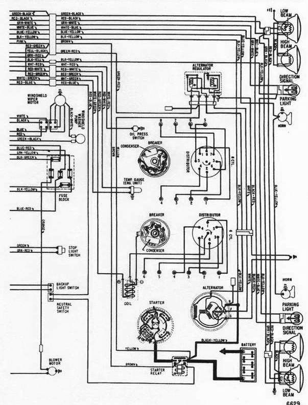 2000 chevy s10 wiring diagram in 2020  schaltplan