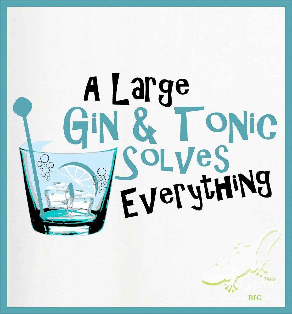 Gin Tonic Ginandtonic Alcohol Tshirtdesign Tshirtprint Bagdesign Hoodydesign Liquidsanity Gin Quotes Gin And Tonic Gin