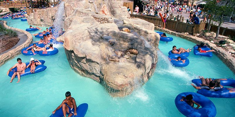 Six Flags Fiesta Texas San Antonio Usa In 2020 Water Park Rides Italy Travel Guide Nightlife Travel