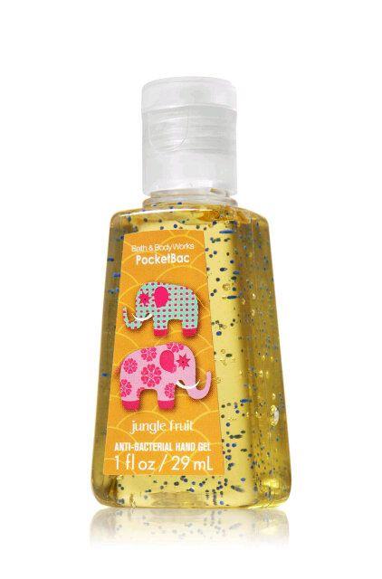 The Honest Company Hand Sanitizer Spray All Natural Aloe 2 Oz