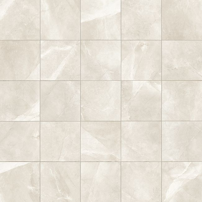 Texture Walls Anatolia Tile Stone Inc Classic HD Porcelain Pulpis Ivory Available
