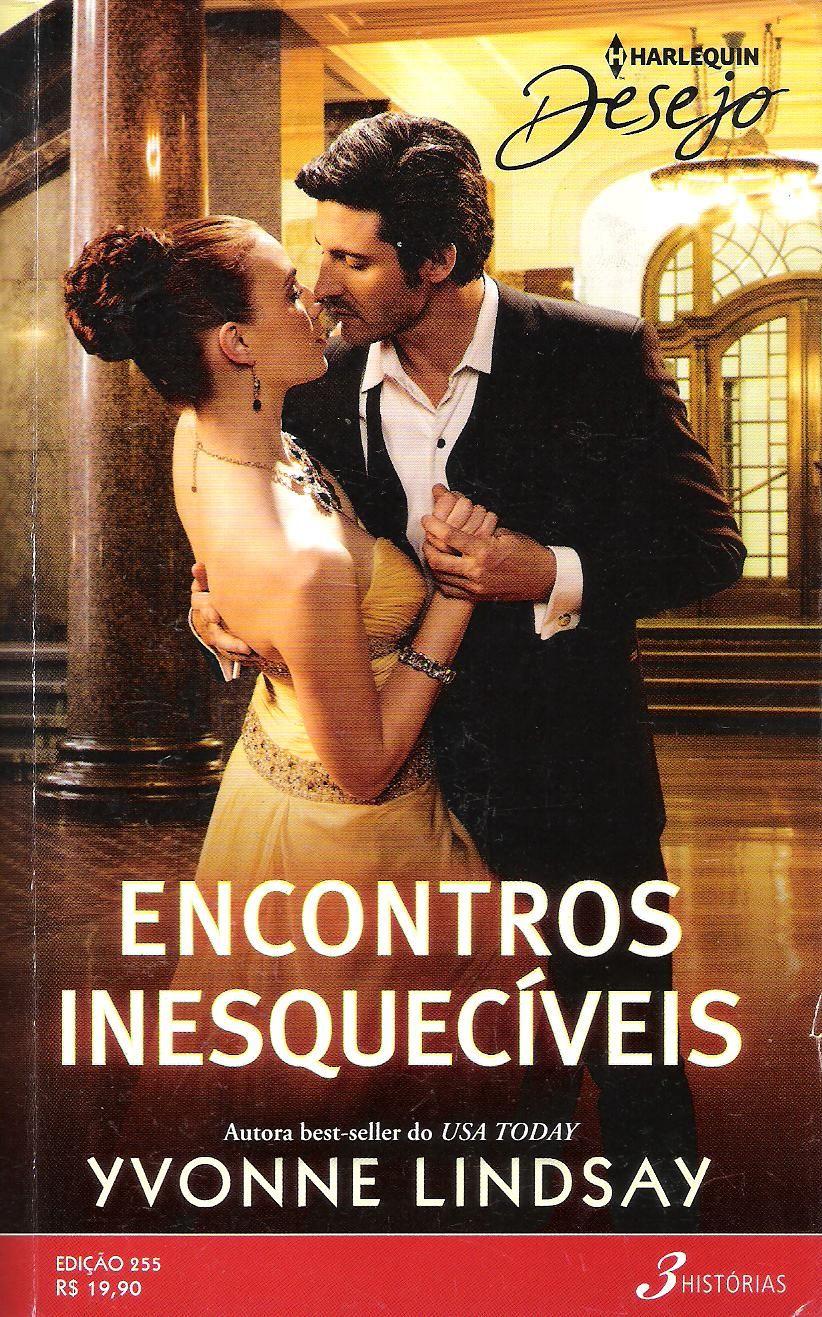 Pin De Elvia Canizares Em Romance Novel Livros De Romance