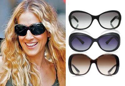 05a01c45b0 Wayfarer, Sunglasses Women, Ray Bans, Girls In Glasses, Eye Glasses,  Sunglasses
