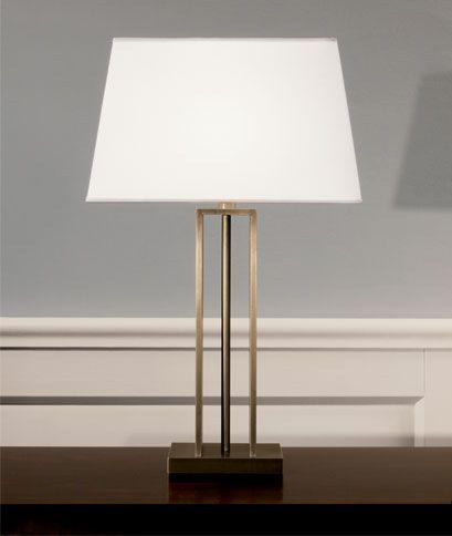 Lama Table Lamp By Tondelli Arredamenti