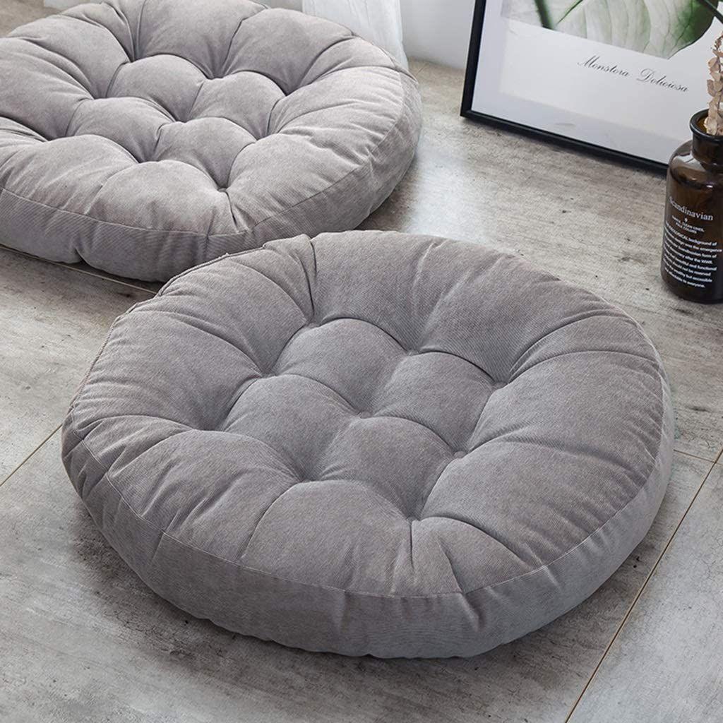 Floor seat cushion in 2020 Cushions on sofa, Seat pads