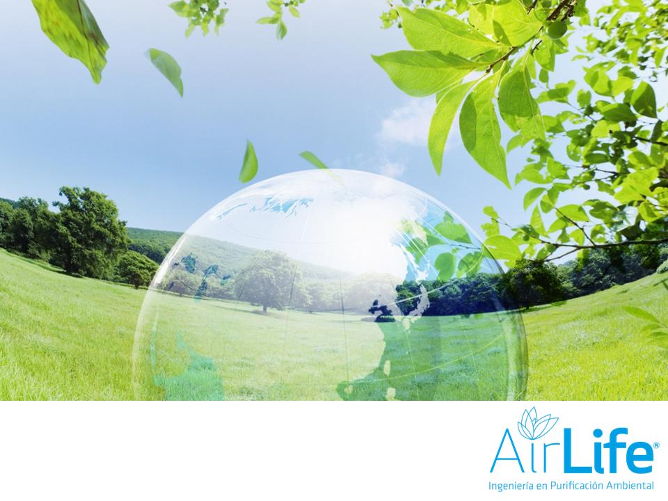 Respire en un ambiente más limpio. LOS MEJORES SISTEMAS DE PURIFICACIÓN DE AIRE. La calidad del aire en el ambiente puede mejorar, cuando se implementan soluciones innovadoras dentro de las industrias. En AirLife, contamos con los mejores servicios en ingeniería, para contribuir a mejorar la calidad del aire. Para mayores informes, visita www.airlifeservice.com. #airlife