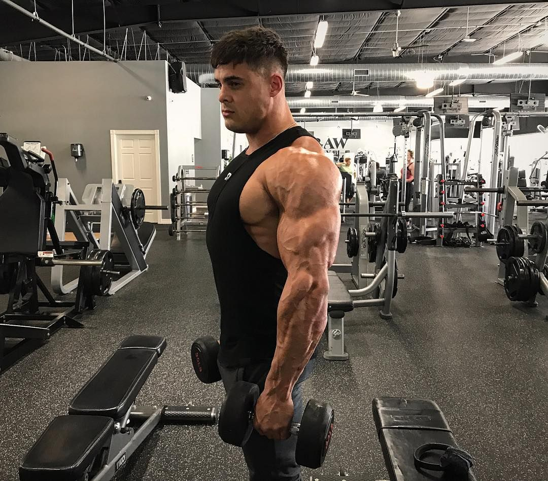 Why Is Logan Franklin S Face So Pudgy Here Bodybuilding Fitness Gym Fitfam Workout Muscle Health Fit Motiva Bodybuilding Pudgy Bodybuilding Nutrition