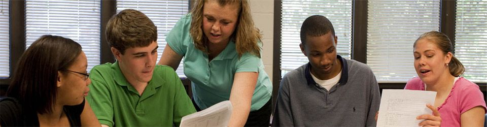 College Board | College and Career Readiness Pathway