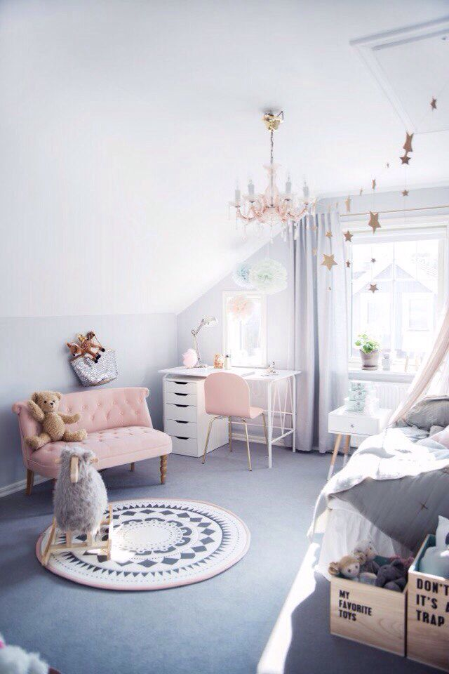 Sofa para HaB niñas   Bedroom ideas for girls   Pinterest   Sofá ...