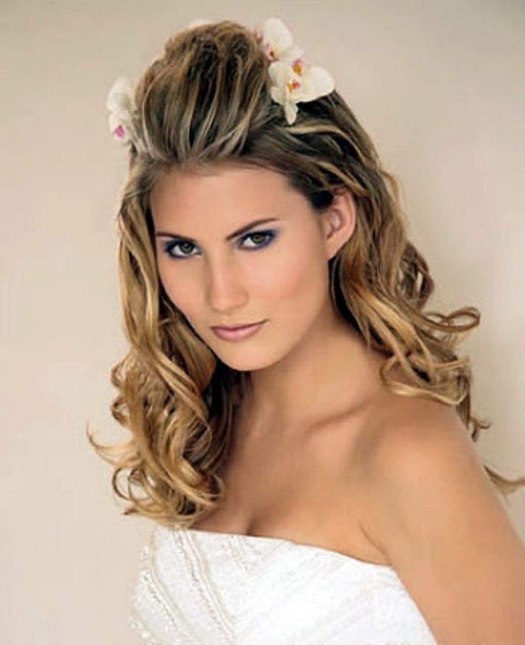 wedding hairstyles easy to do wedding guest hairstyles nice guest