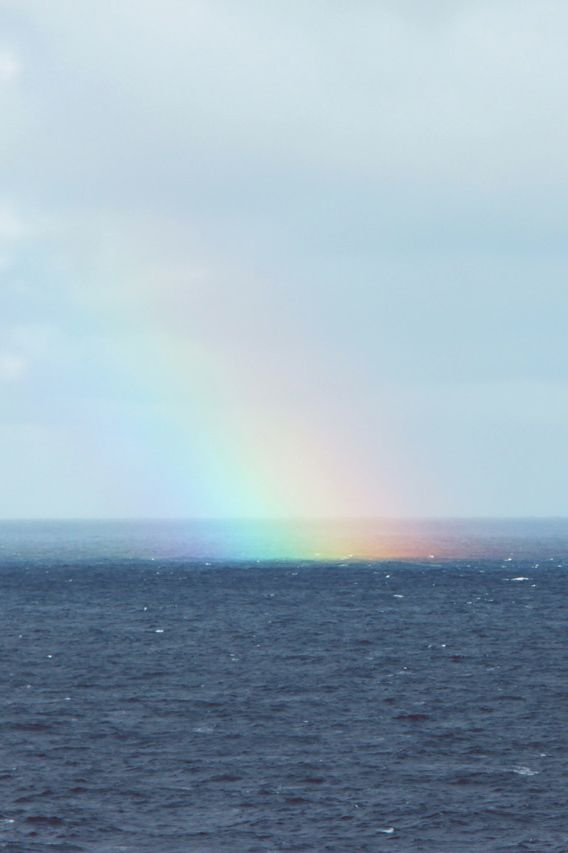 {<3} #rainbow