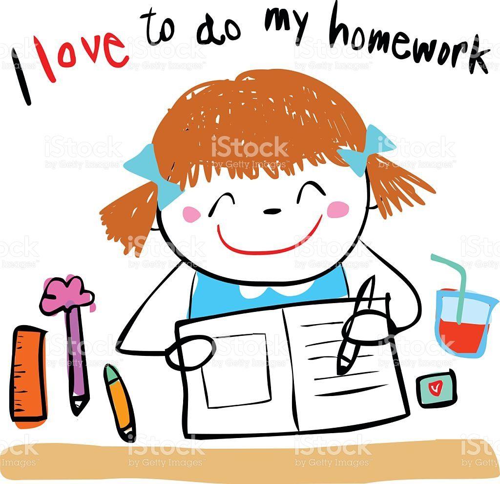 Resultado De Imagen Para Do Homework