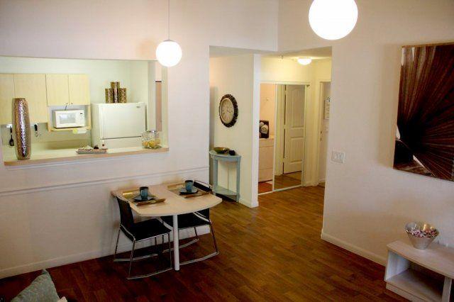 Perfect Över 1 000 Bilder Om Apartment Swag På PinterestInredning Lägenheter,  Stränder Och Texas Pictures Gallery