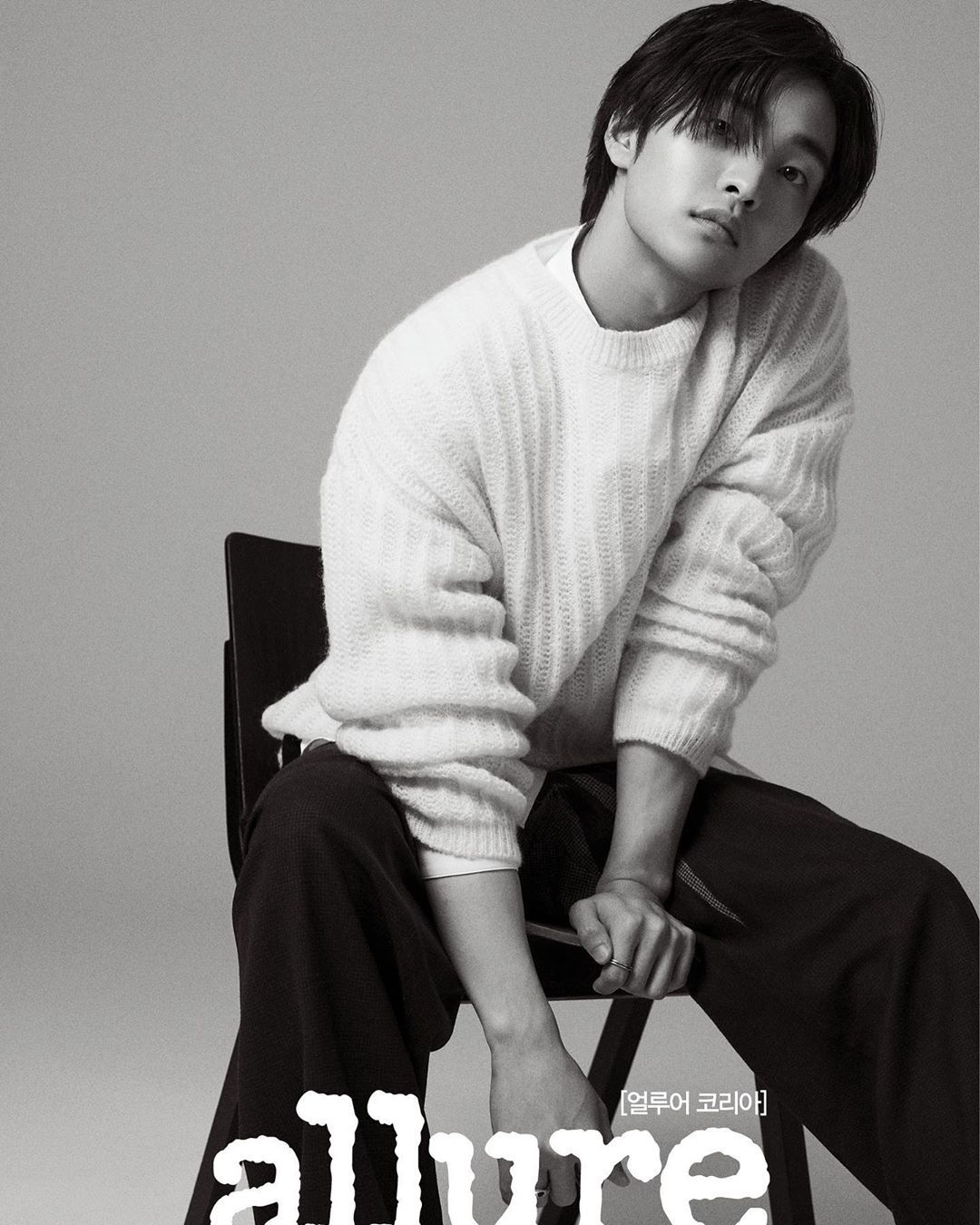 380 Kim Min Jae ý tưởng trong 2021 | korean drama, diễn viên, instagram