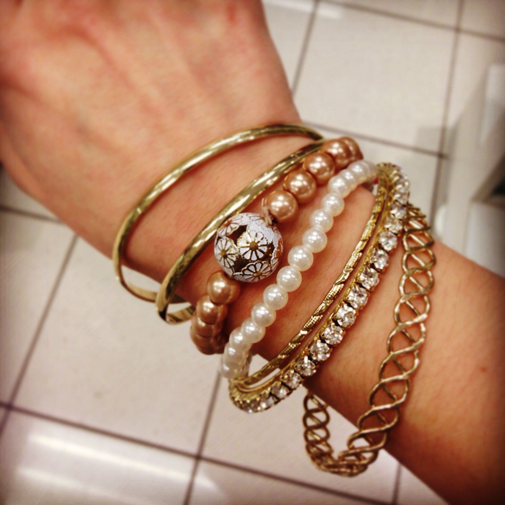26++ Kohls costume jewelry bracelets viral
