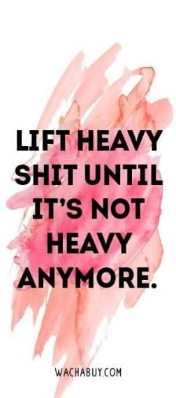49+ Ideas for fitness motivacin sayings dreams #fitness