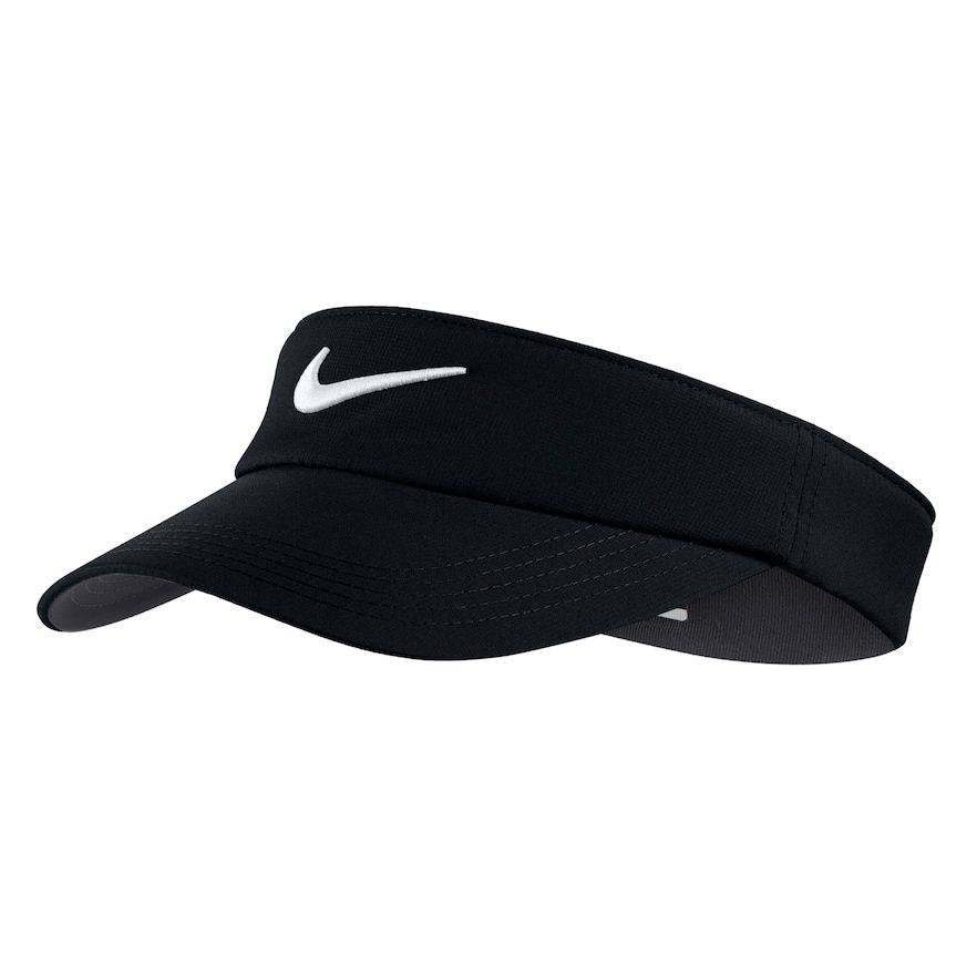 Unisex Nike Adjustable Golf Visor Nike Visor Adidas Shoes Women Nike Men