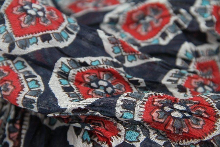 a0163cb2f772 Acheter un chèche mode, touareg scarf, fashion scarf for man and woman. Le  foulard plissé et froissé mode pour homme et femme Chez Princessefoulard.com