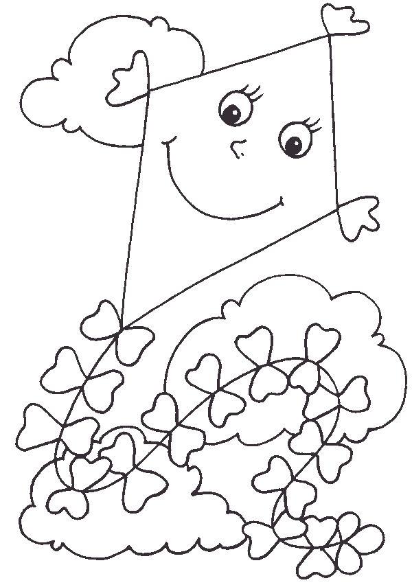 Malvorlage Herbst Ausmalbilder Für Kinder Ausmalbilder Autumn