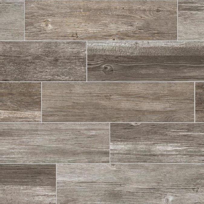 floor tile lowes com grey wood tile