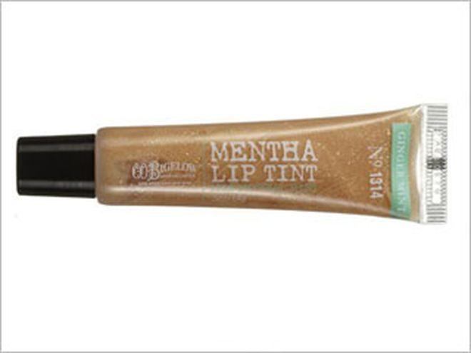 Legendary Lip Tints
