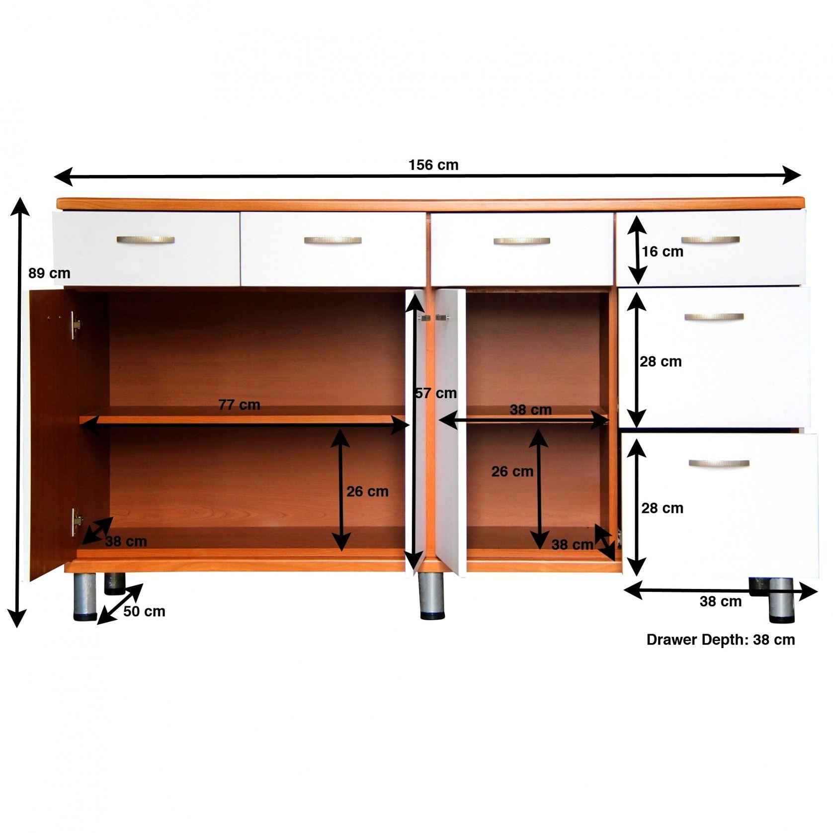55 Kitchen Cabinet Door Sizes Standard Best Kitchen Cabinet Ideas