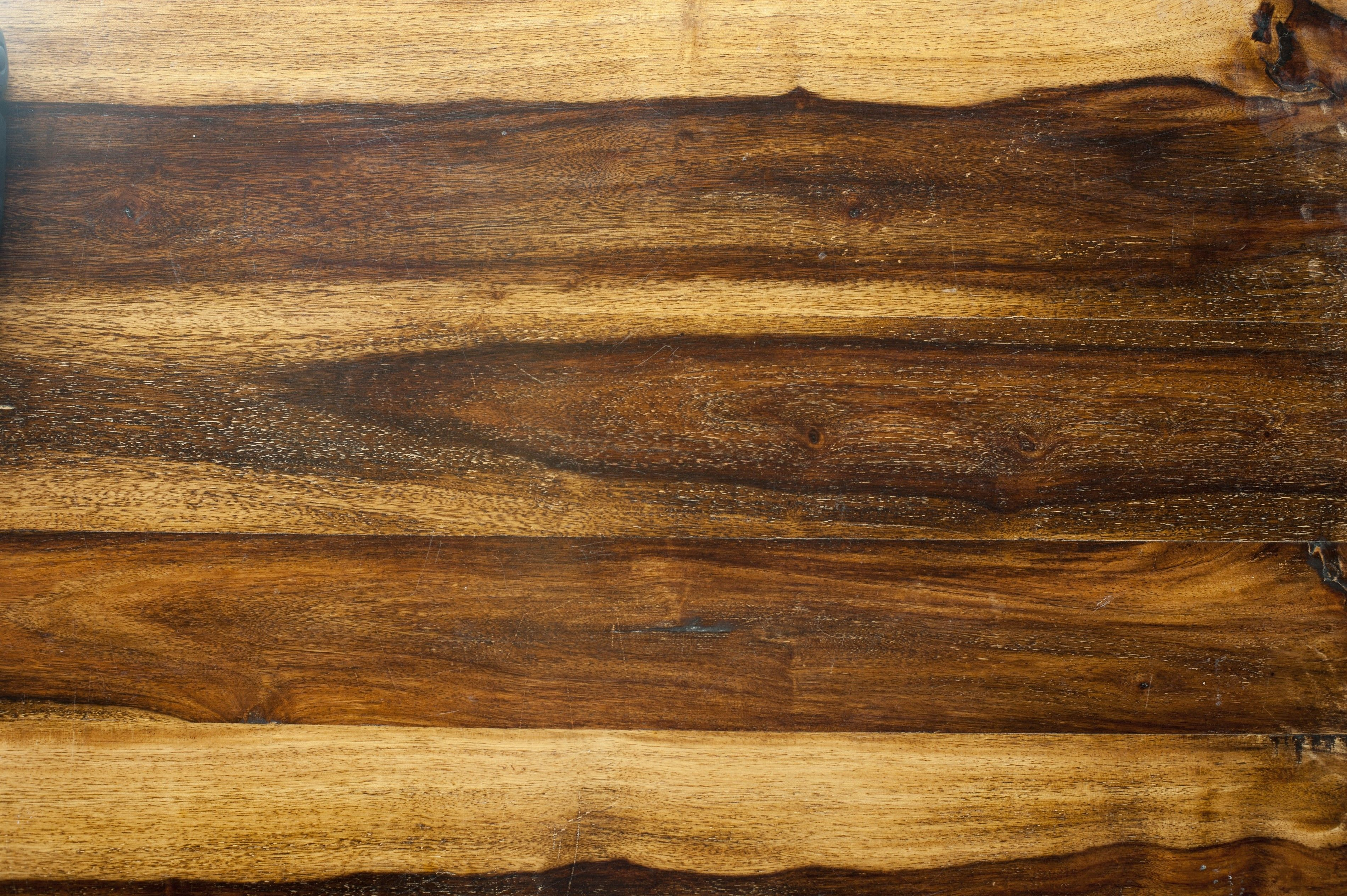 Dark Wood Grain Free Backgrounds And Textures Cr103