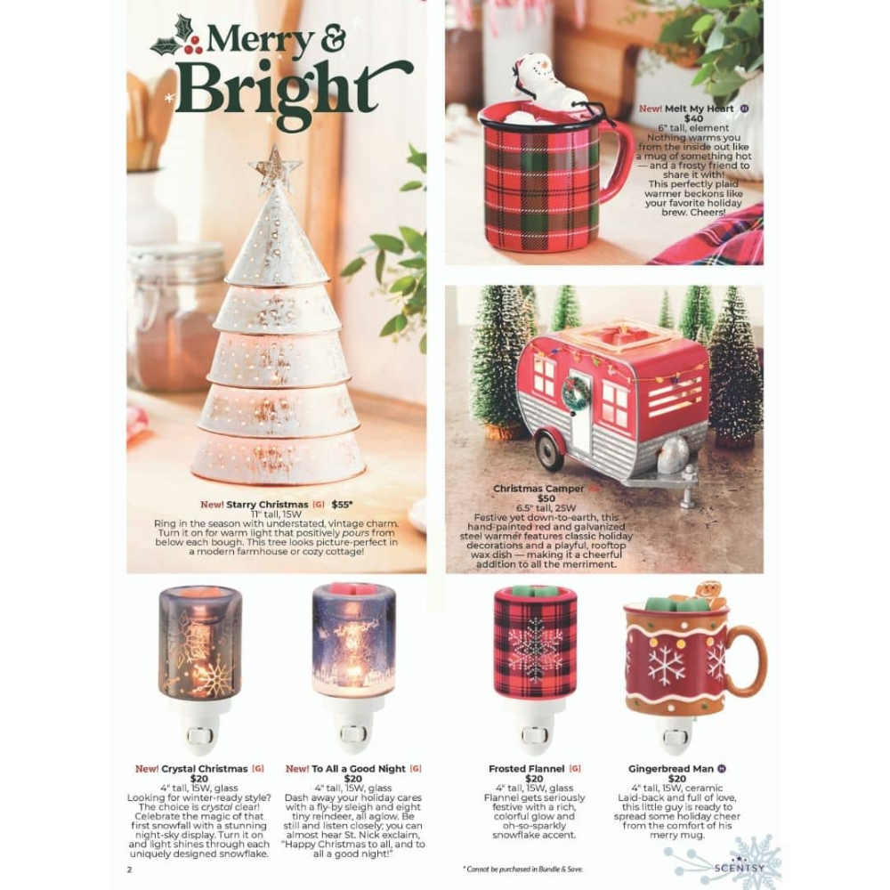 Christmas Holiday Hear 2020 Pin on SCENTSY 2020 HOLIDAY COLLECTION