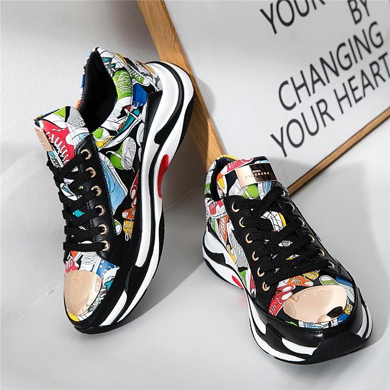 6cde9b965 Cosmic Shoe Print Sneaker  new  Shoes  sneaker  fashion  style  ootd
