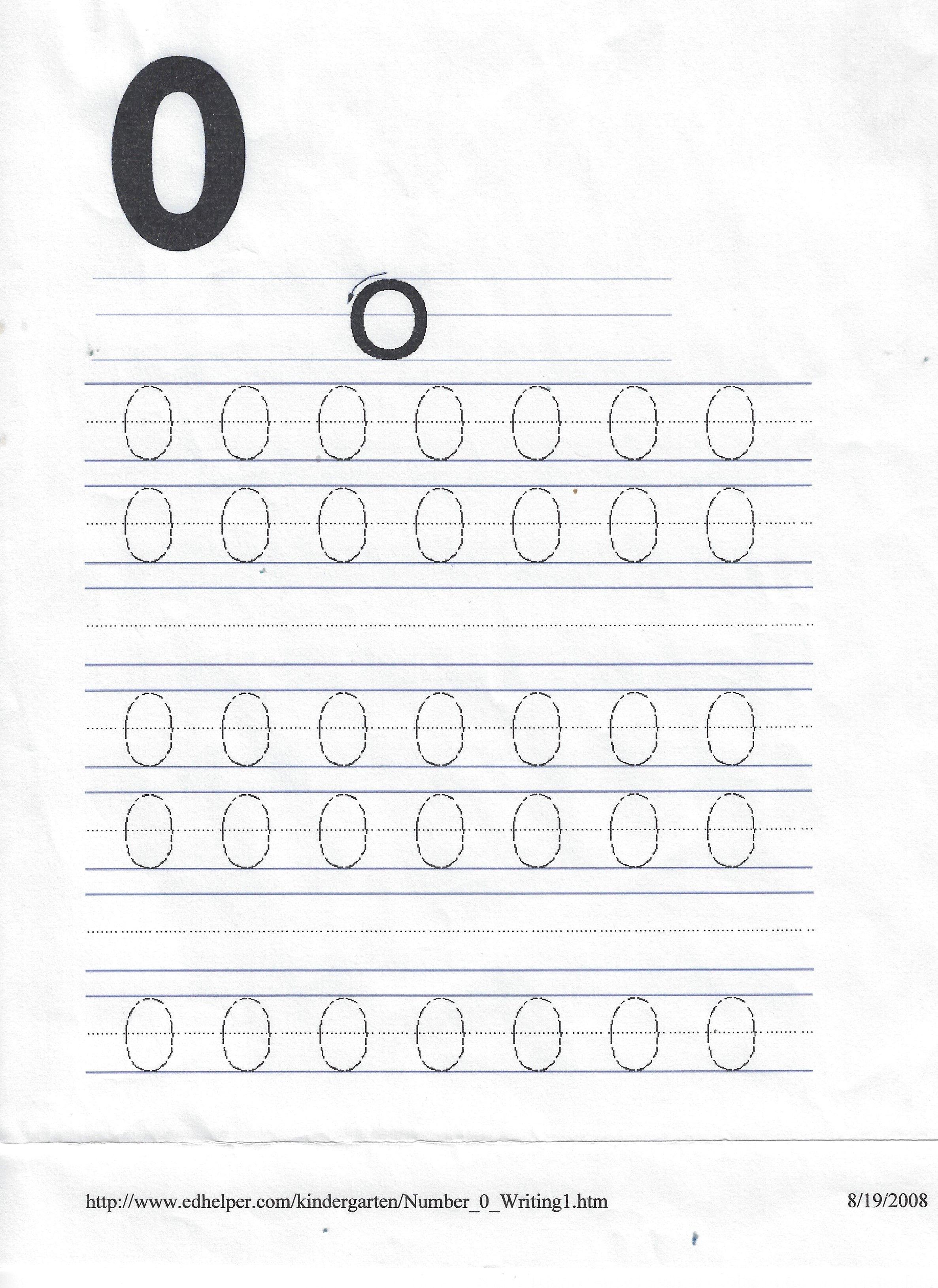 Pin By Guylaine Labbe On Preschool Numbers Numbers Preschool Math Preschool [ 3258 x 2373 Pixel ]