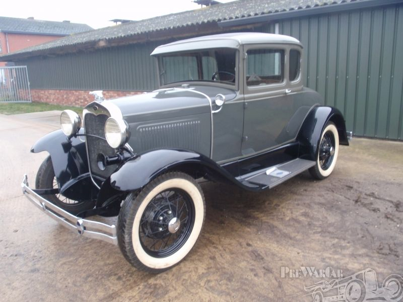 Ford Model A 1930. Ford models, Antique cars, Ford