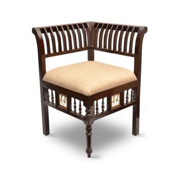 Chairs   Buy Wooden  Folding   Plastic Chairs Online   FabFurnish India. Chairs   Buy Wooden  Folding   Plastic Chairs Online   FabFurnish