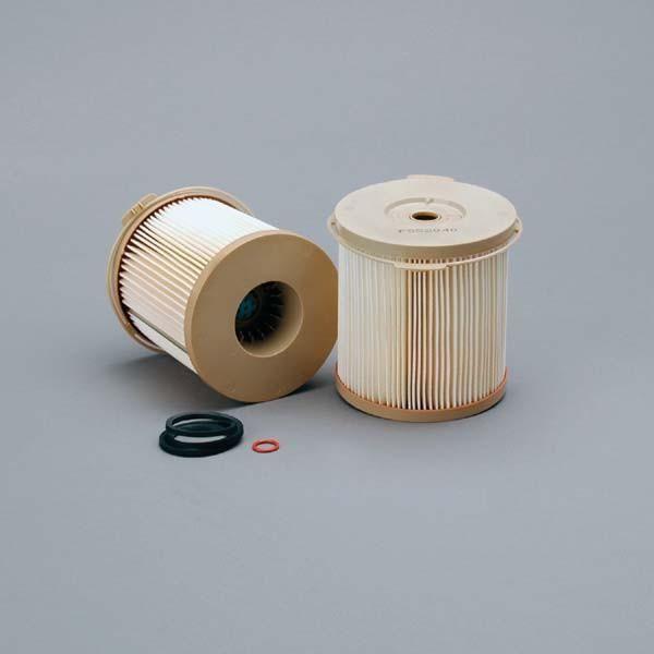 Donaldson Fuel Filter Water Separator Cartridge P552040 Filters