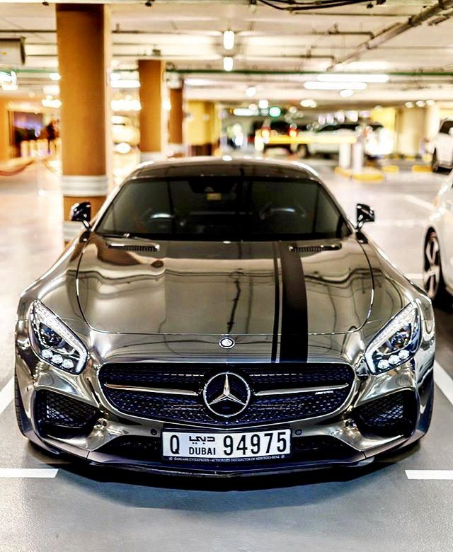 Such A Beautiful Car Vroom Vroom Pinterest Cars Benz And