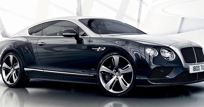 Used Bentley Continental >> Best 25+ Bentley continental gt v8 ideas on Pinterest | Used bentley continental gt, Gt v and ...