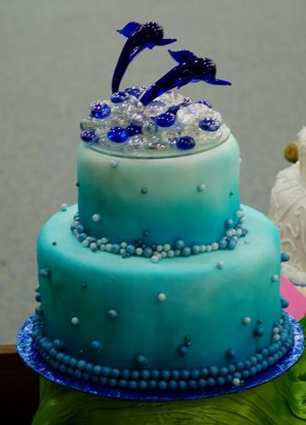 Birthday Cake Cakes and Cupcakes Pinterest Birthday cakes