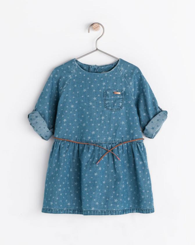 Zara baby girl dress | Baby girl dresses, Girl outfits ...
