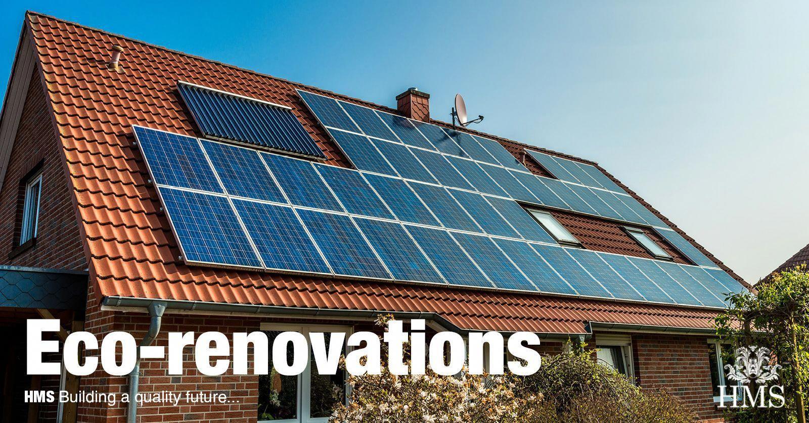 Pin By Enerpower On Solar Pv Solar Pv Biomass Boiler Solar