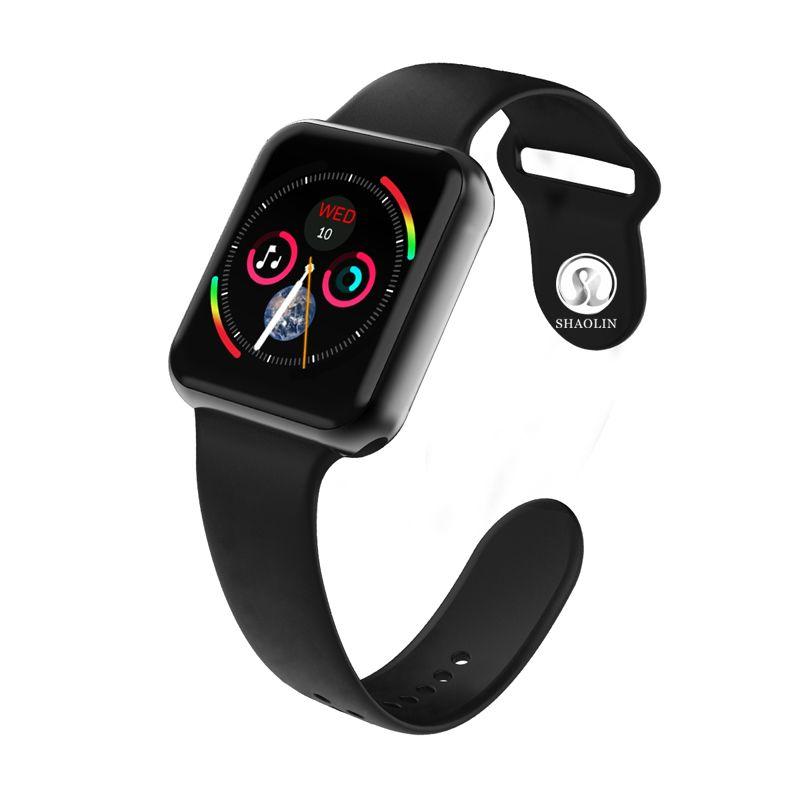 Bluetooth Smartwatch phone Wrist Smart Watch Series 4