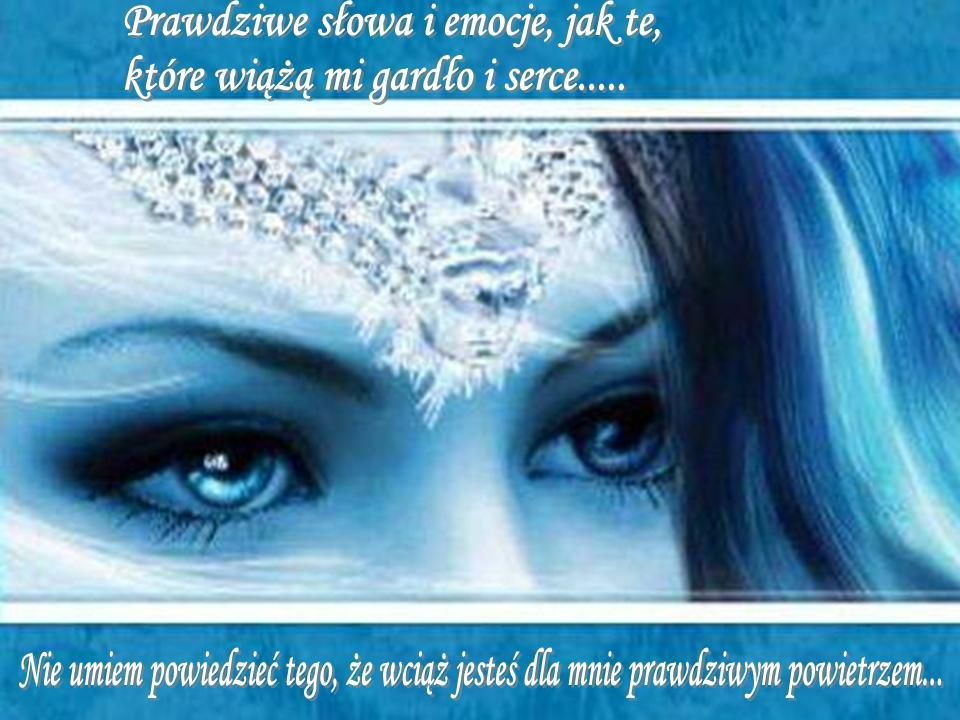 Prawdziwe Online Image Editor Eyes Image