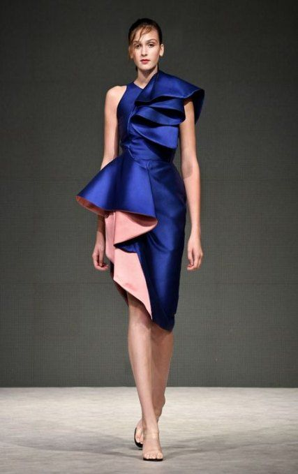 Sport fashion design runway 38+ Ideas #fashion #sport #design