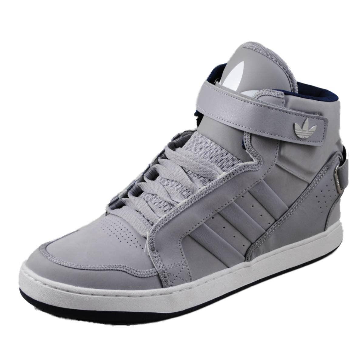 adidas Men's The AR 3.0 Sneaker