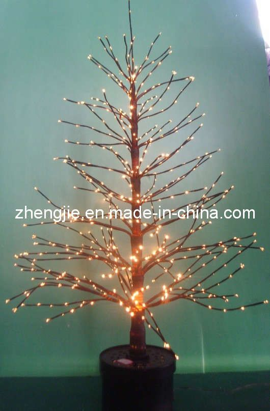bare branch christmas tree - Bare Branch Christmas Tree Xmas Trees Christmas, Xmas Tree